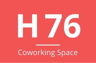 Coworking Space Müllheim